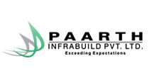 Paarth Infrabuild